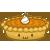 Pumpkin Pie Avatar by Kandi-Kidz