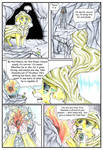 TFG - page 28