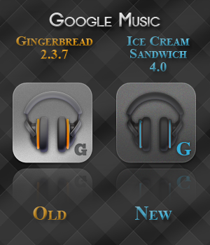 Google Music: Preview by Whiteboy997