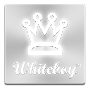 Whiteboy997's Profile Picture