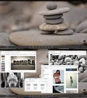 stones (Windows 8 )