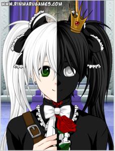 tailsdoll220's Profile Picture