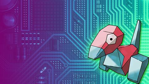 Como introducir contraseñas de promociones en pokemon gl + contraseñas Porygon_Wallpaper_by_Sonkurra