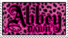 Abbey Dawn Stamp 2 by Photogenic5