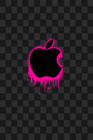 Apple iphone wallpaper by Photogenic5