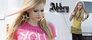 New Abbey Dawn shoot 2 by Photogenic5