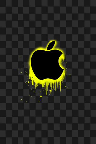 Gallery Yellow Apple Wallpapers