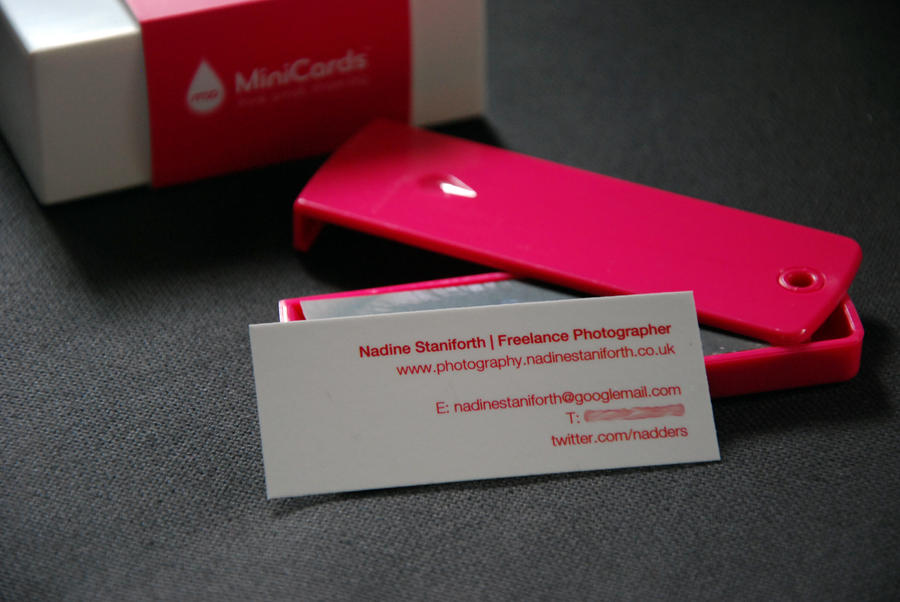Moo business cards 2 by Photogenic5 on DeviantArt