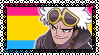 guzma's pan, lads. by Guzuma