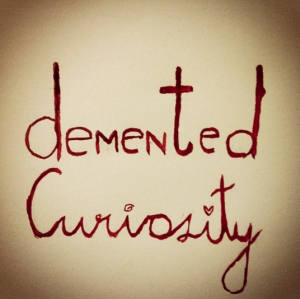 DementedCuriosity's Profile Picture