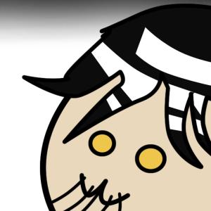 nausicaaedu1's Profile Picture