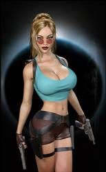 106 Tomb Raider (Alice)