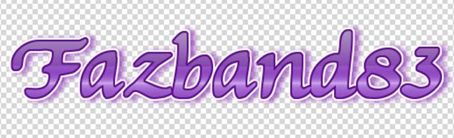 Logo by Fazband83