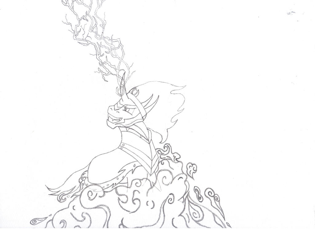 MLP FiM Princess Luna LineArt 365554647 together with 90856 as well My Little Pony Sunset Shimmer Pony Coloring Pages further My Little Pony Sunset Shimmer Coloring Pages as well Gallery. on nightmare lyra