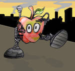 escape from city orchard
