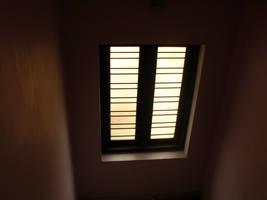 Teh Window by aashiks