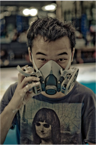 huatunan's Profile Picture
