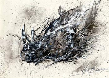 JEDI Rhino