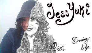 JessYuki's Profile Picture
