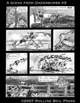 Underburbs 3: pg. 6 by Underburbs