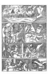 Chickasaw Adventures pg. 11