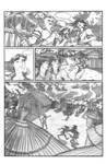 Chickasaw Adventures pg. 12