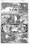 Bartman pg 4