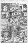 Bartman pg 5