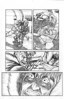 Assignment7B JCiolli-HulkPencils1 by jciolli