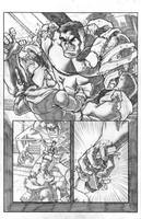 Assignment7B JCiolli-HulkPencils2 by jciolli
