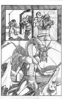 Assignment7B JCiolli-HulkPencils3 by jciolli