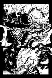 Atlas #0 Page 3 by jciolli