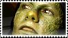 Evra Von Stamp by Kibby47