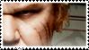 Larten Crepsley Stamp by Kibby47