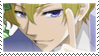 Tamaki Stamp IV by Kibby47