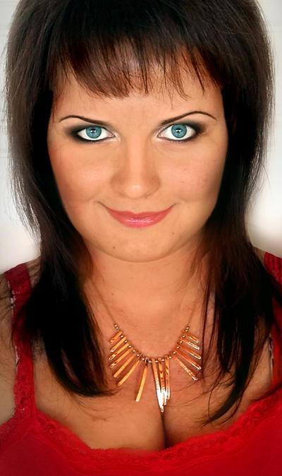 ZsofiaGyuker's Profile Picture