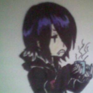 Lt-Rukia's Profile Picture