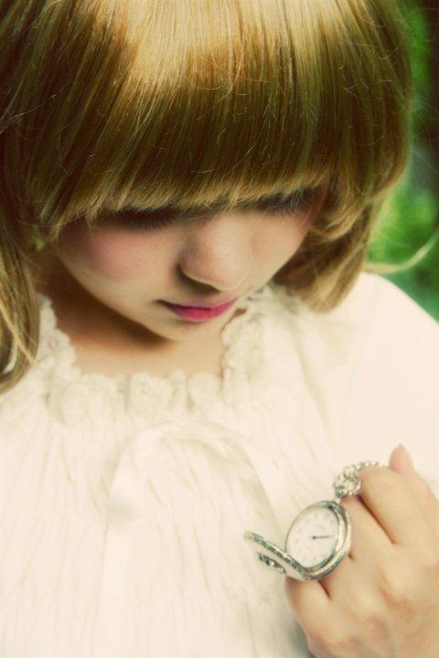 Auris-Lothol's Profile Picture