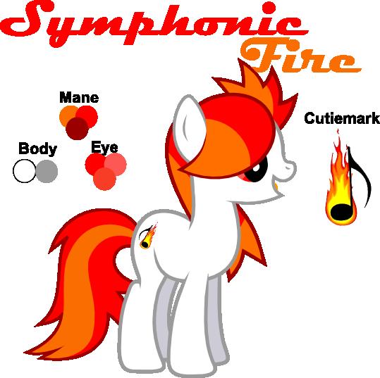 reference_by_symphonicfire-d63jgyu.png