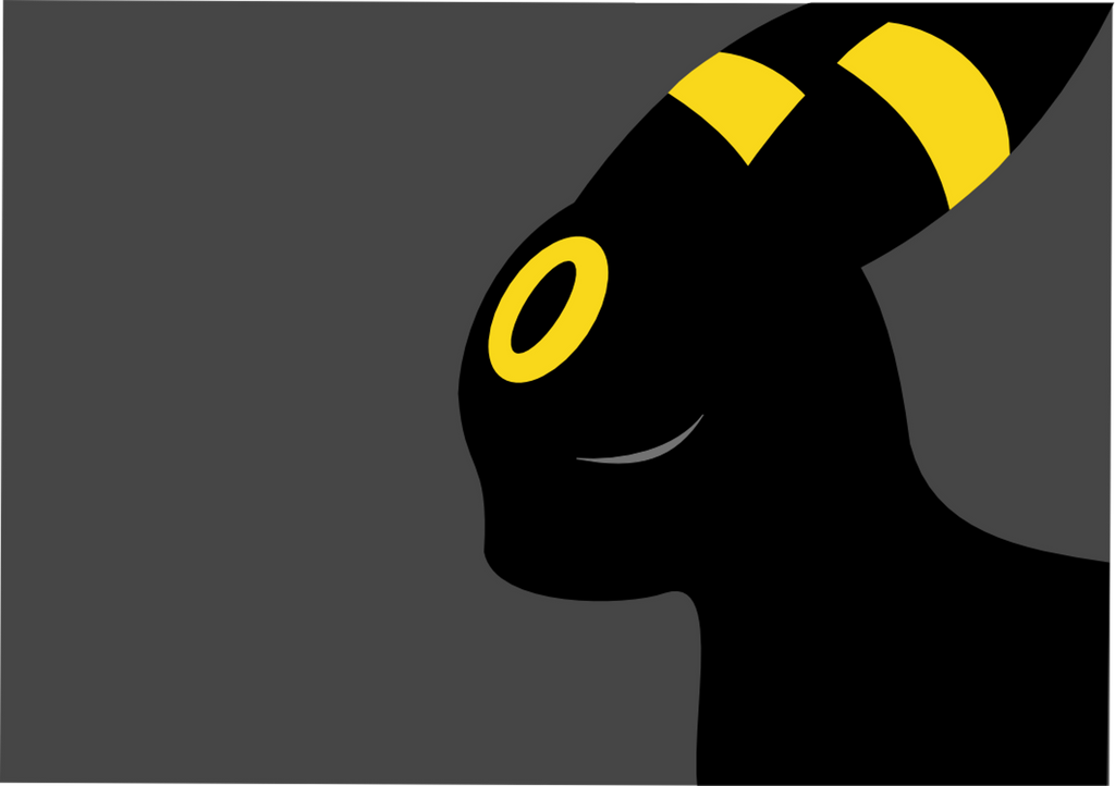 Umbreon Megasweet Wallpaper By SymphonicFire