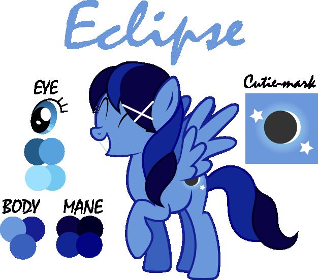 eclipse_ref_by_symphonicfire-d7lm17p.png