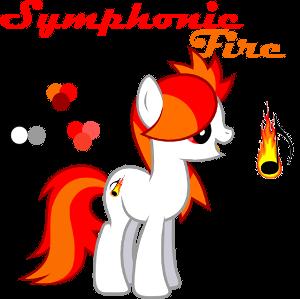 symphonicfire_by_symphonicfire-d7qffqr.p