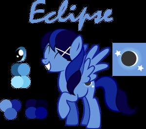 eclipse_ref_by_symphonicfire-d7qffr5.png