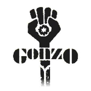 gonzoville's Profile Picture