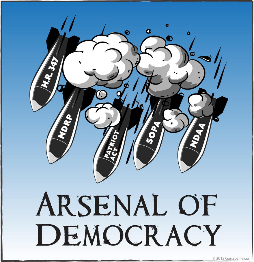the meaning and beauty of democracy in america today Alexis de tocqueville tells this chilling story in democracy in america, and warns that the greatest  the exact issue in today's debate over the.
