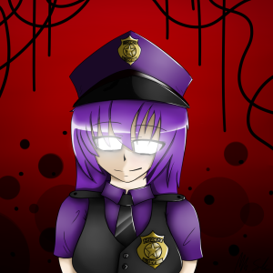 PurpleGirl-FNAF's Profile Picture