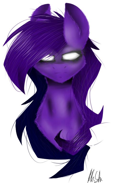 Cx by PurpleGirl-FNAF
