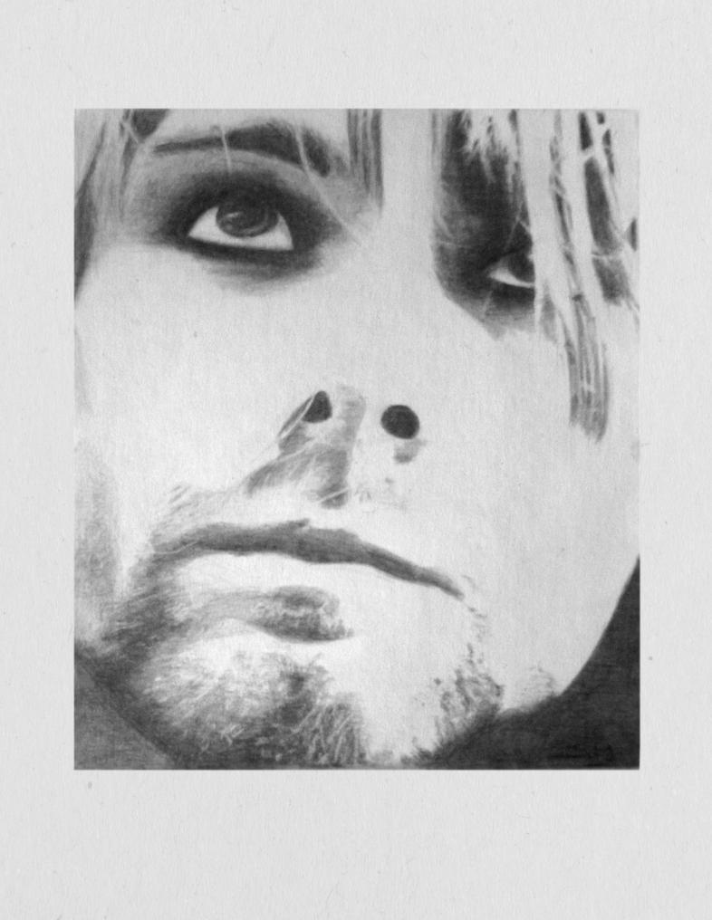 Kurt by SofiaAvramidou