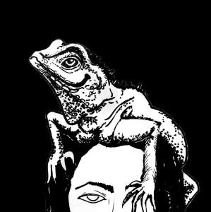 SofiaAvramidou's Profile Picture