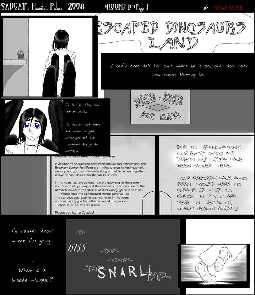 SHP08- R1 -- page 1 by Absolute-Sero